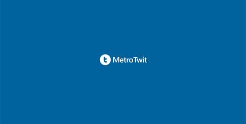 MetroTwit_portada