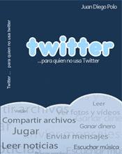 libro-twitter-juan-diego-polo