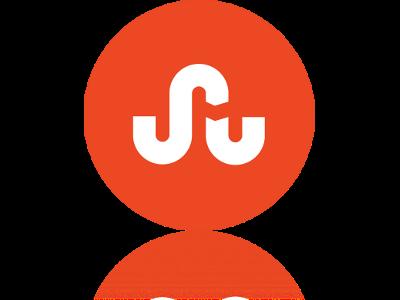 stumble_logo