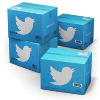 twitter_empresa1