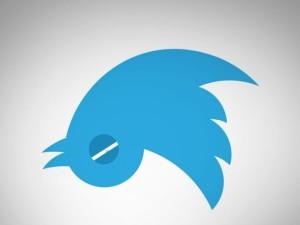 twitter-down1-640x480