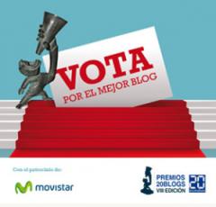 vota-300x288