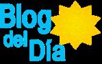 blogdeldia1