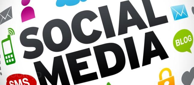 84352-la-importancia-de-contratar-a-un-profesional-para-gestionar-las-redes-sociales-de-nuestra-marca-1398705186