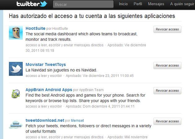 Aplicaciones-de-terceros-en-Twitter