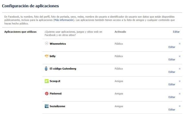 aplicaciones-permisos-1