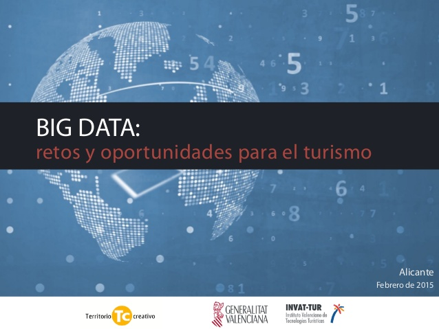 big-data-retos-y-oportunidades-para-el-turismo-1-638