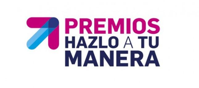 logo-premios-720x320
