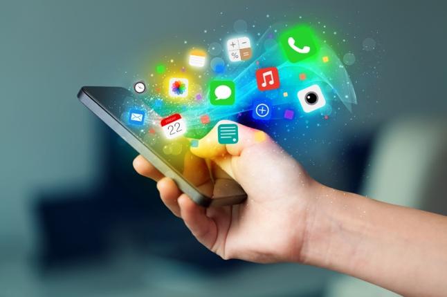bluumi-apps_store-play_store-aplicativa-generadores_elfima20150911_0034_1
